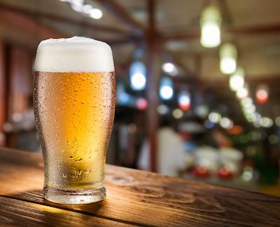 La birra fa bene alla salute e non fa ingrassare